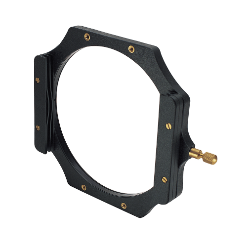 Lee Filters Push On Filter Holder for 100mm System